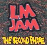 The Second Phase - Various Artists (CD)