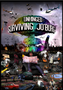 Unhinged: Surviving Jo'burg (DVD)