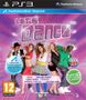 Dance Party with Mel B – Move Compatible (PS3)*EOL