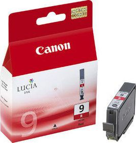 Canon PGI-9 Red Printer Cartridge