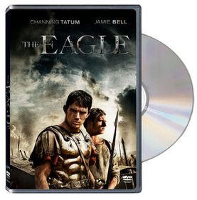 The Eagle (DVD)
