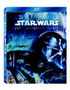 STAR WARS Original Trilogy 3 Discs (Blu-ray)