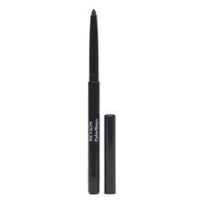 Revlon -Colourstay Eyeliner - 0.28g Charcoal