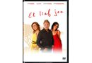 Ek Lief Jou (2011) (DVD)
