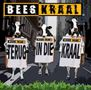 Beeskraal - Terug In Die Kraal (CD)