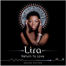 Lira - Return To Love [Deluxe Edition] (CD + DVD)