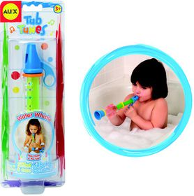 Alex Toys - Water Whistle