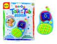 Alex Toys - Talk Of The Tub -