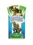 Skylanders Spyro Adventures: Single Character Pack: Stump Smash