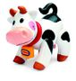 Tolo Toys - First Friends Cow