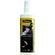 Fellowes Screen Cleaning Spray - 250ml