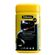 Fellowes Surface Cleaning Wipes (Tub of 100)