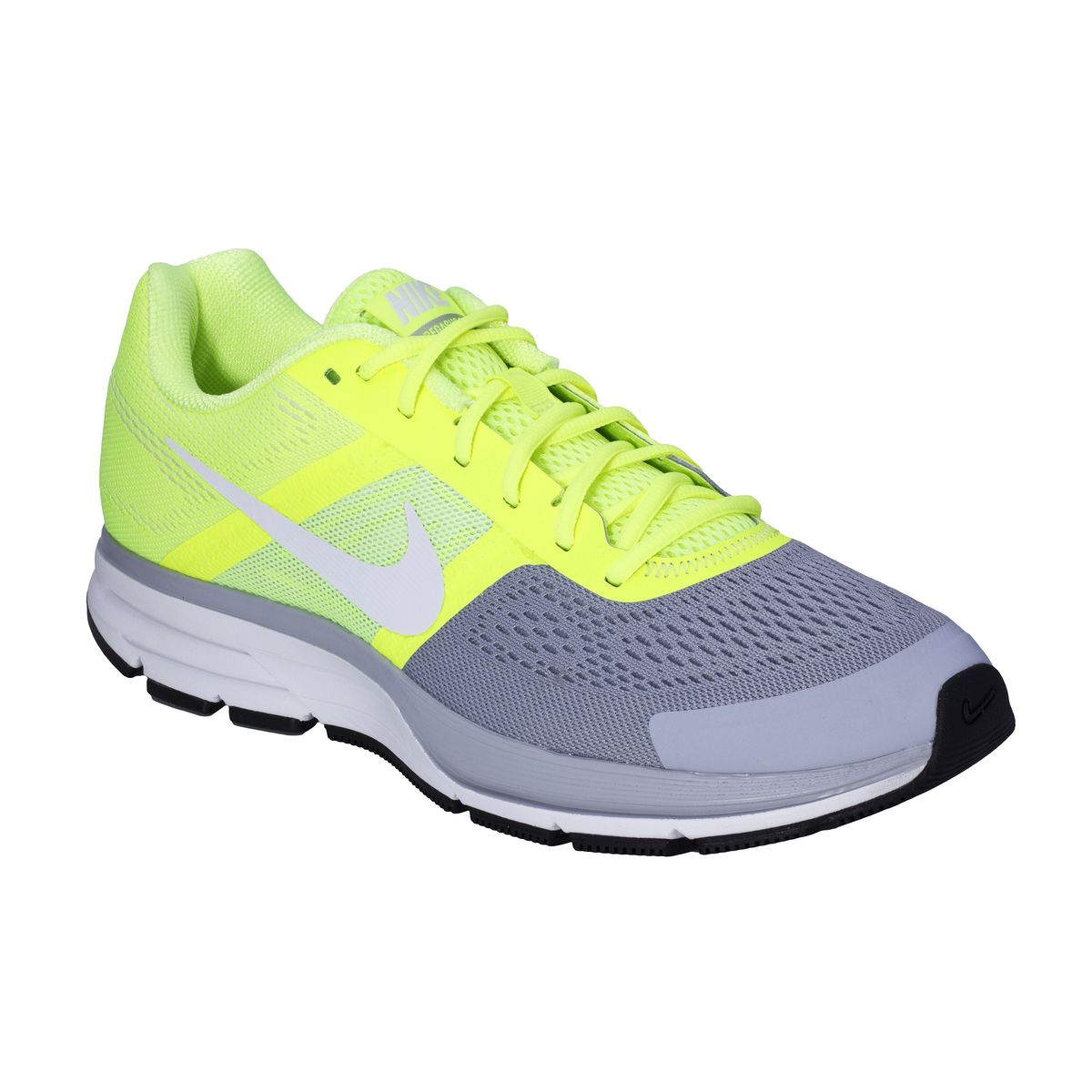 Where To Buy Nike Running Shoes In South Africa 54