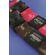 Rogz Large Alpinist K2 Dog Collar - 20mm Chocolate