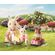 Sylvanian Family Babies  Ride and Play