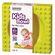 Placematix Kids - Bowl - Yellow