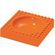 Placematix Kids - Bowl - Orange