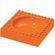 Placematix Kids - Bowl - Orange