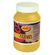 Dala Powder Tempera 500g - Orange