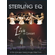 Sterling EQ - Live In Concert (DVD)