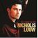 Louw Nicholis - Ek Is Daar Vir Jou (CD)