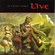 Throwing Copper - (Import CD)