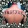 Sublime - Sublime (CD)