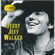 Walker, Jerry Jeff - Ultimate Collection (CD)