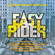Original Soundtrack - Easy Rider (CD)
