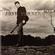 Josh Turner - Long Black Train (CD)