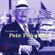 Pete Fountain - Best Of Pete Fountain (CD)