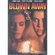 Blown Away - (Region 1 Import DVD)