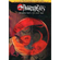 Thundercats:Season 2 Vol 1 - (Region 1 Import DVD)