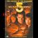 Babylon 5:Legend of the Rangers - (Region 1 Import DVD)