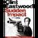 Sudden Impact - (Region 1 Import DVD)