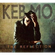 Keb Mo - Reflection (CD)