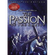 Passion of the Christ Definitive Edition - (Region 1 Import DVD)