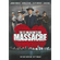 St Valentine's Day Massacre - (Region 1 Import DVD)