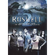Roswell Season 2 - (Region 1 Import DVD)