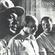 Joe Pass - Portraits Of Duke Ellington (CD)