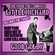 Little Richard - Good Golly (CD)