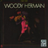 Woody Herman - Giant Steps (CD)