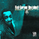 Red Garland - Red Garland Revisited (CD)