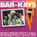 Bar-Kays - Best Of The Bar - Kays (CD)