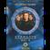 Stargate Sg 1:Season 1 - (Region 1 Import DVD)