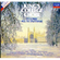Choir Of King's College Cambridge - O Come All Ye Faithful, 16 Favourite Carols (CD)