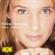 Helene Grimaud - Sonata No.2 (CD)