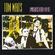 Tom Waits - Swordfishtrombones (CD)