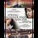 Spring, Summer, Fall, Winter... And Spring - (Region 1 Import DVD)