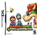 Mario & Luigi: Bowser's Inside Story (NDS)